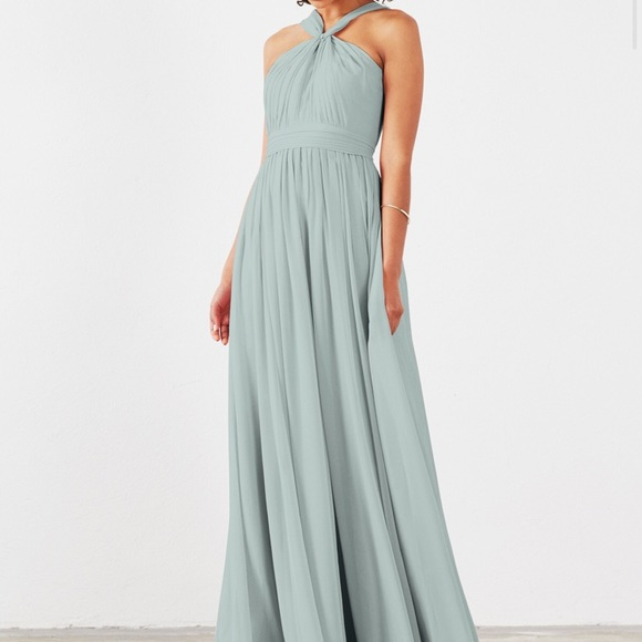 f51fb9ce16 Banana Republic Dresses & Skirts - Weddington Way Cora Bridesmaid Dress
